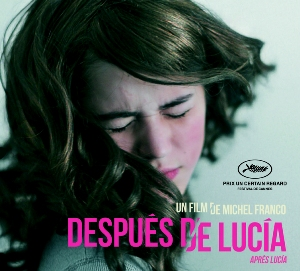 despues-de-lucia