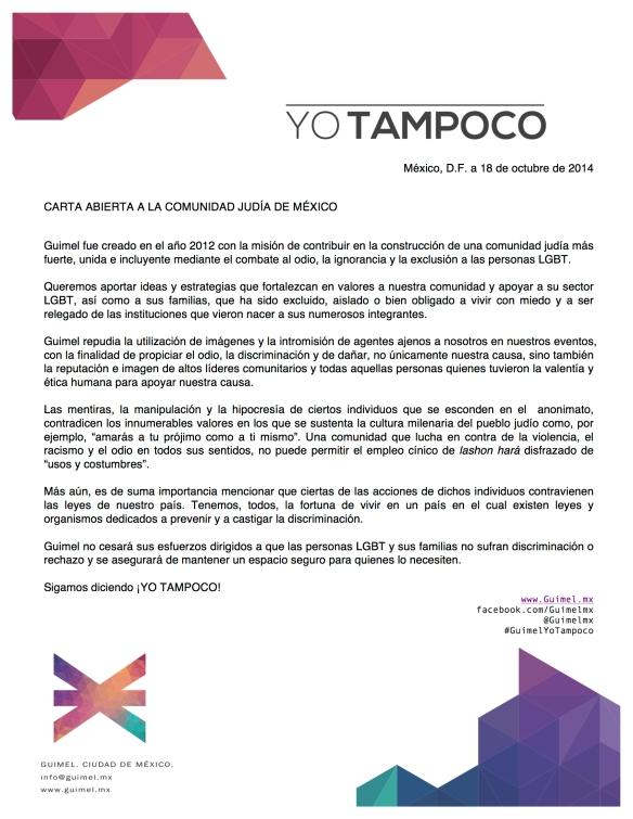 CartaAbiertaGuimelOct2014