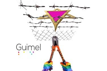 homo holocost