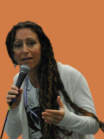 Rab Karen Finkielsztein